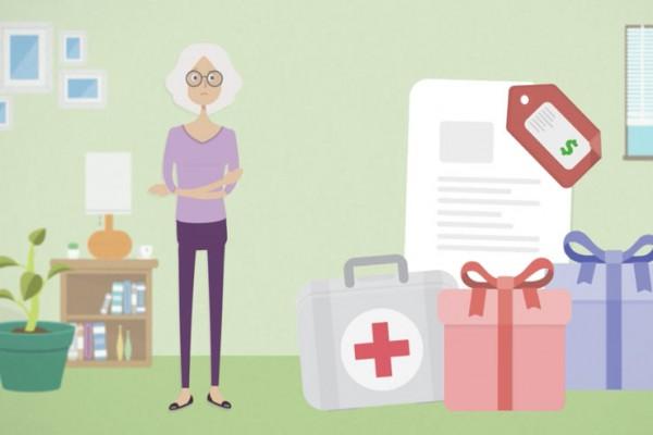Medicare Fraud Prevention Training